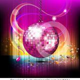 runaway love / native new yorker / Boatslip Tea Dance Provincetown ' 78 '