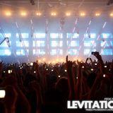 Set Of Levitation 5-12-12