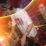 RippeR Part 8 - Heppsta B2B Danny Intro Last Set of 2010 with The Gni MC - 11th December 2010