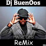 Maitre Gims Feat lil-jon & The Shin Sekai Club Remix - Dj BuenOos 2016