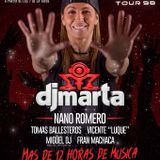 Miguel Dj - La hora + hard 18 enero 2k18