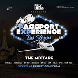 PXP Las Vegas | The Mixtape | Mar 4 @ Chateau (Raw)