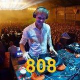 Armin van Buuren – A State of Trance ASOT 808 – 06-APR-2017