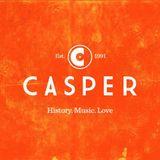 Mr Goju - Live At Casper Bar 19/07/2014