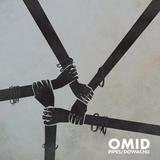 Greenhaus Radio | Episode 35 Featuring OMID on RWD.FM - 1/22/14