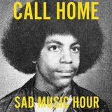 Call Home - 4/8/18