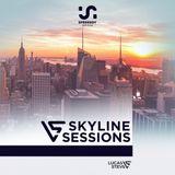 Lucas & Steve - Skyline Sessions 033