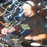 DJ JOCKY - MC MARTY
