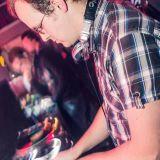 DJ Myztic - Flashback Into Trance 02-01-16 (100% Vinyl)