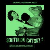 Southern Gatorz vol.2 (Grigrislang x Koursky Lion)
