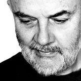 Fuzzbox Phil's Halloween John Peel Tribute Goth Show 2013