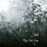 Jaded - Rain Falls Down (Moviescores mix)