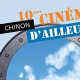 Cinéma D'ailleurs - En avant l'Europe
