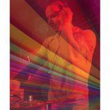 3milio Ferreira presents in PARTY We Trust - 3 hr. Set (21.06.2014)