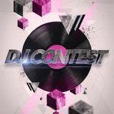 Evro - Air Festival DNB Stage Contest - WINNER (2014)