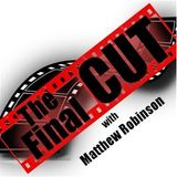 The Final Cut Ep.91 Interview with actress Jaqueline Fleming