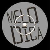 Melodica 14 May 2012