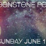 Moonstone Pop-Up Pride Hangover 2017