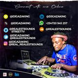 #GAZAKING RANDOM SETS (LOSTSKOOL SET)