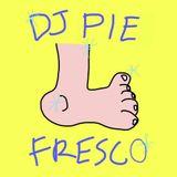 DJ Pie Fresco Mixtape // Manuel Printzen