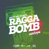 Ragga Bomb Mixtape