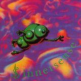 DJ Rap - Innersense - 28th May 1994