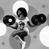 (Replay)Adult Contemporary Vinyl ,Soul/Disco/Funk. (70's/80's).' with Michael Speaks Da Costa ,