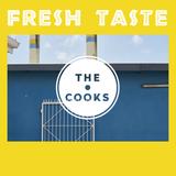 Fresh Taste #66