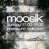 Moosik, 27th April 2014