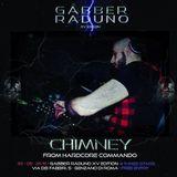 Gabber Raduno Podcast 005 - Chimney