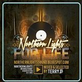 "'""NORTHERN LIGHTS FOR LIFE"" 100% Dubplates"