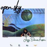 Open Sky #76 | Jazz Dance Fusion vol.05