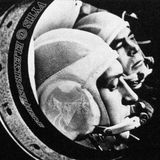 Vytis - Pod For Electrosfera Radio Episode 001 - Enjoy
