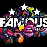 Kese - F You I Can Be Famous 5