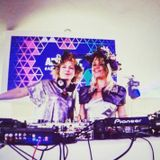 Tiny Choons at Absolut - Body & Soul 2016