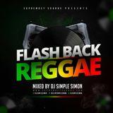 Flashback Reggae