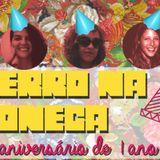 MIXTAPE ESPECIAL!!! FERRO NA BONECA 1 ANO!!!