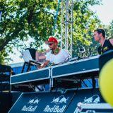 DJ K.I.K.O. - House Music Volume-1 (2017)