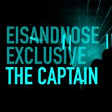 Eisandnose Exclusive Mix - January 2012