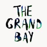 Live The Grand Bay (07/04/16)