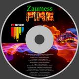 Zaumess - Fire