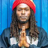 Dancehall Vibes - 08042015 - Spotlight on Jesse Royal and Dub Of Thrones and new tunes