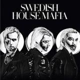 Swedish House Mafia Compilation Mix