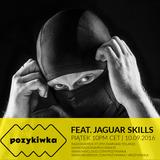 Pozykiwka #081 feat. Jaguar Skills