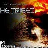 Javi Looper pres. The Tribez 001
