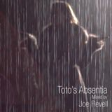 Toto's Absentia (Oct'14)