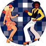 D.Gray 83 ... Disco Fever Vol.5