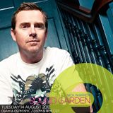 Nick Warren - Soundgarden 013 (14-08-2012)