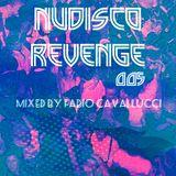 NuDisco Revenge 005