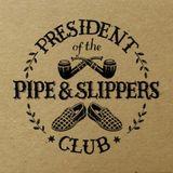 Pipe & Slippers (A.K.A Matthew Probert & Gary Tichopad) - 25.03.16